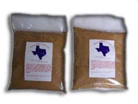 twin texas bbq rub
